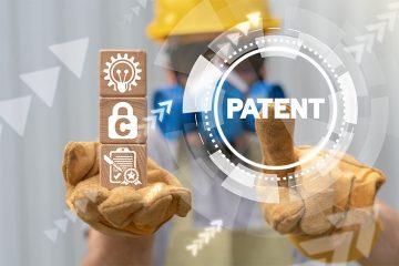 Patent/ Faydalı Model